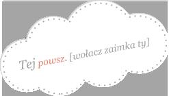tej - tani nocleg Poznań